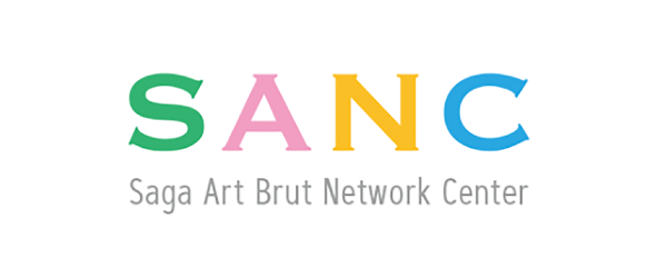 Saga Art Brut Network Center(佐賀県)